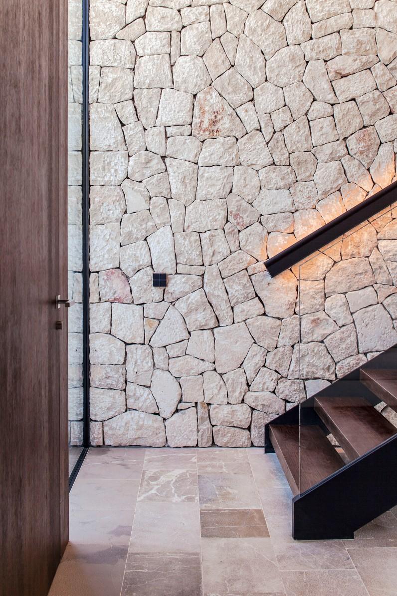 Interior Design modern Innenarchitektur