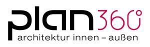 plan_360_logo_CMYK_rz