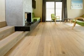 Ofen Kamin Lounge Interior Design modern Innenarchitektur Hotel