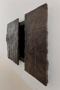 Ofen Kamin Interior Design modern Innenarchitektur