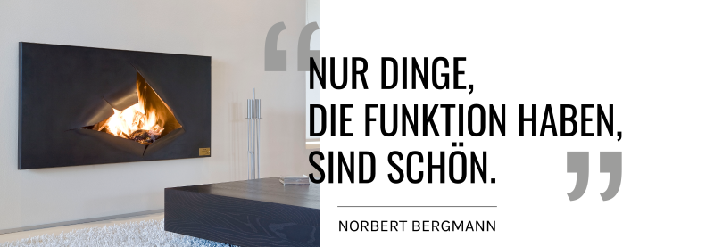 Zitate-Innenarchitektur-Interior-Design-Funktion