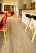 Bar Essbereich Interior Design modern Innenarchitektur Hotel