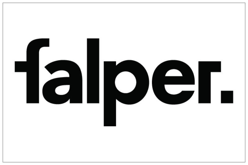 Partner-Logo-10