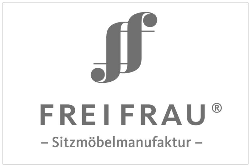 Partner-Logo-13