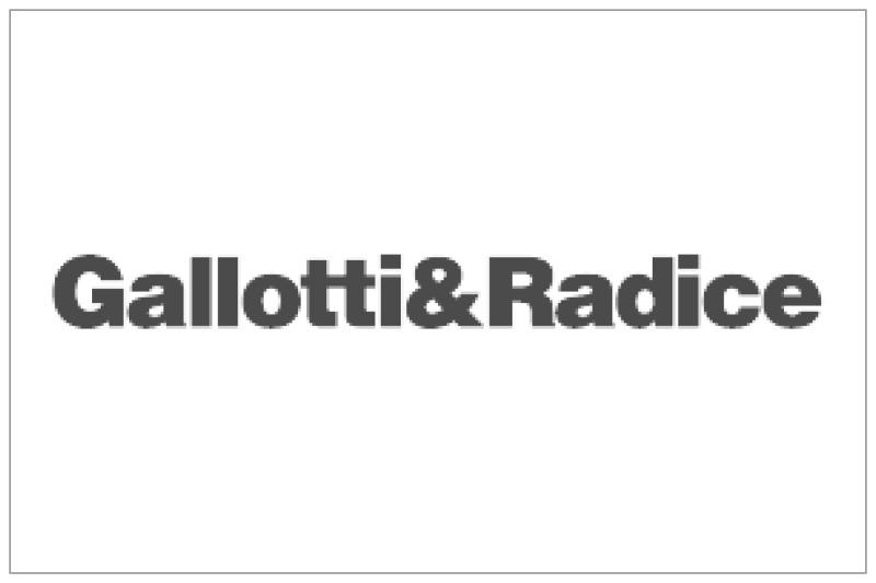 Partner-Logo-16
