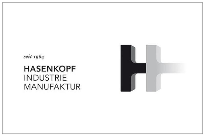 Partner-Logo-19