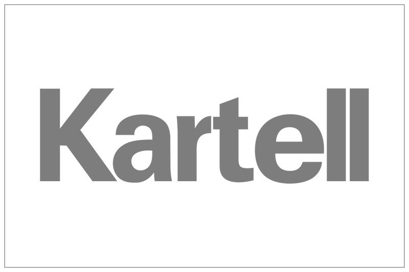 Partner-Logo-22