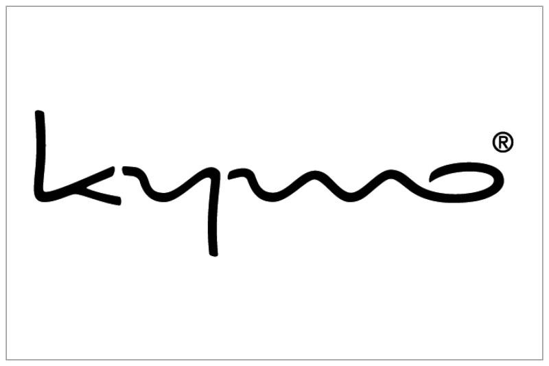Partner-Logo-25