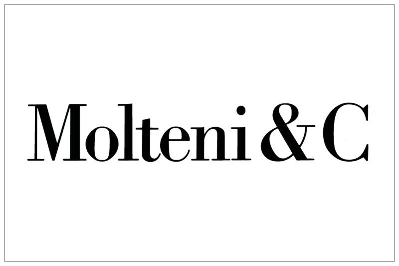 Partner-Logo-32