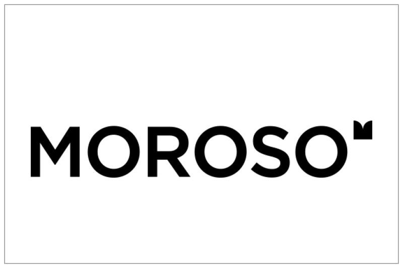 Partner-Logo-33
