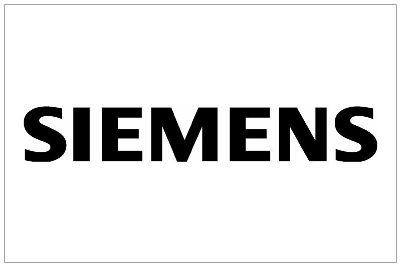 Partner-Logo-42