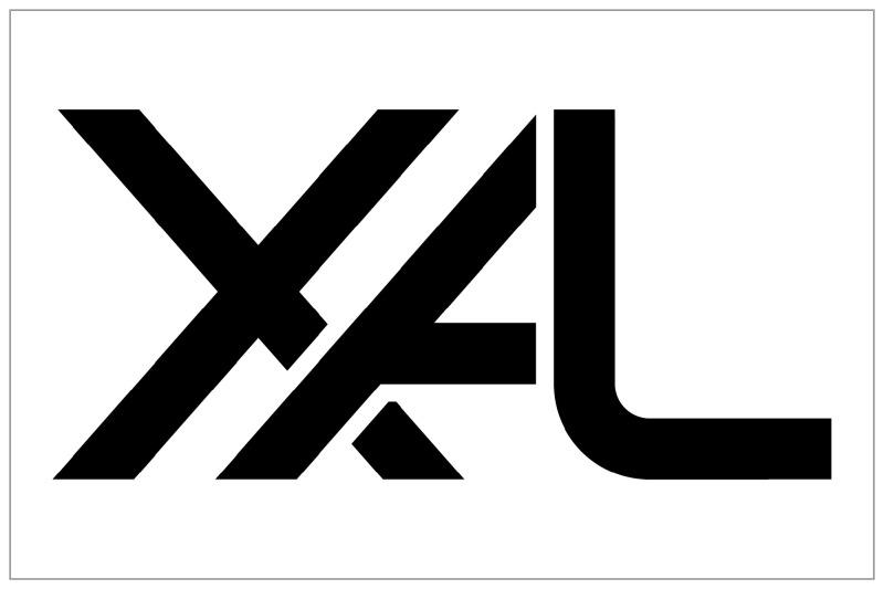 Partner-Logo-52