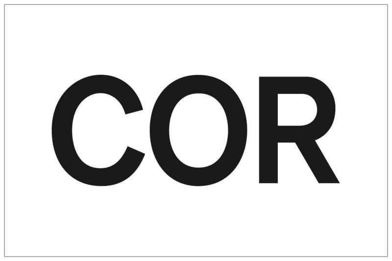Partner-Logo-6