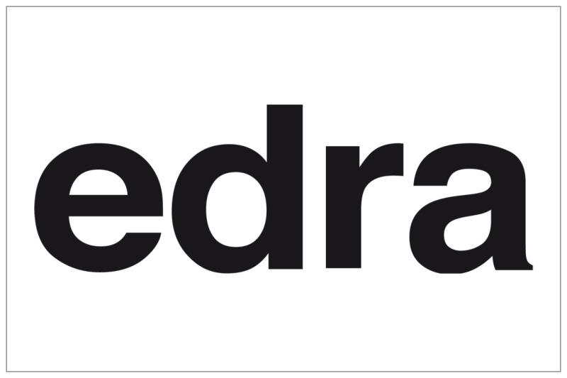 Partner-Logo-8