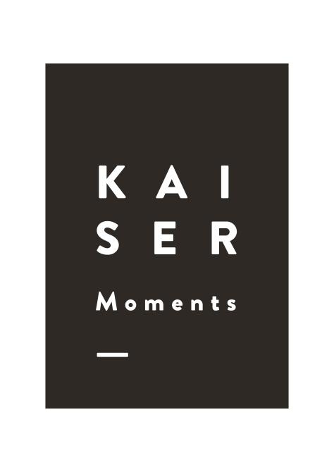 Logo_KaiserMoments_RZ